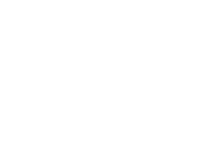 27collective